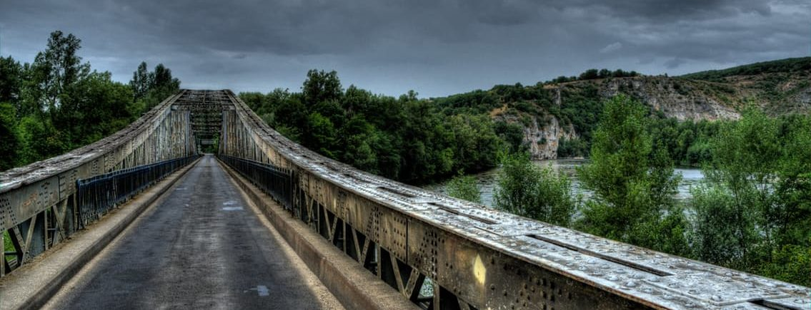 bridge-france